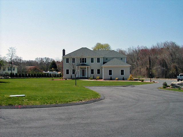 Markland Heights Dartmouth, MA