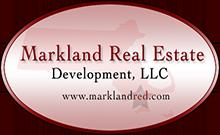 Markland Real Estate Development